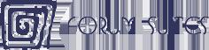 forum-suites-logo